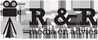 R&R media en advies
