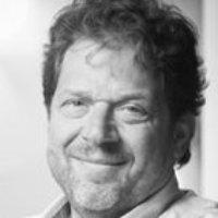 Stan Hillenaar - Hillenaar Optiek